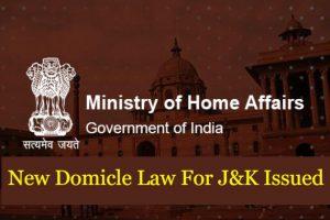 Historical decision, Justice delivered to unregistered POJK dp's families.