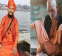 Sadhus lynching in Palghar – Misunderstanding, Mob Fury or Maoist Conspiracy?