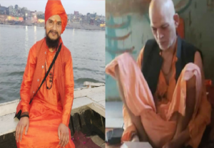 Sadhus lynching in Palghar – Misunderstanding, Mob Fury or Maoist Conspiracy?