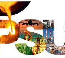 #AtmanirbharBharat – Privatisation, no mantra