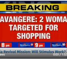 कर्नाटक – मुस्लिम कट्टरपंथी हिन्दुओं की दुकान से खरीददारी करने पर मुस्लिम महिलाओं को धमका रहे