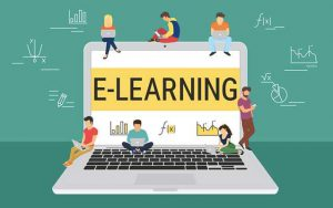 """कोरोना से ग्रसित शिक्षा में """"ऑनलाइन परीक्षा"""" पर मंथन"""