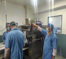 चीन और अमेरिका को चुनौती देगा हरियाणा, करनाल में बनेगा मेडिकल डिवाइस पार्क
