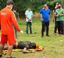 Assam – Another Hindu boy murdered by jihadi elements