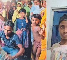 बिहार – मस्जिद और मदरसे में बढ़ रहा अपराध का आंकड़ा, गोपालगंज के बाद पूर्णिया के मदरसे में मिली 14 साल के बच्चे की लाश