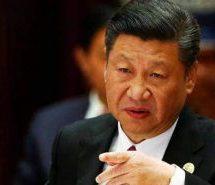 चीन को हरियाणा से लगेगा एक और बड़ा झटका