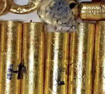 Keral Gold Smuggling Case – International racket behind, says Customs