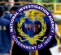 Kerala Police reveals shocking facts to NIA – Koduvalli major hub, links between gold smuggling and terrorist organisations