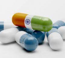 पूरी दुनिया के लिए कोरोना वैक्सीन का उत्पादन करने में सक्षम है भारत