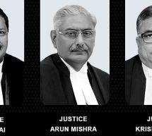 अयोध्या – सर्वोच्च न्यायालय ने अवशेषों को संरक्षित करने वाली याचिकाएं खारिज कीं, प्रत्येक याचिकाकर्ता पर लगाया एक-एक लाख का जुर्माना