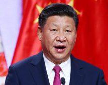 कोरोना वायरस, विस्तारवादी नीति के कारण विश्व में अलग-थलग पड़ रहा चीन
