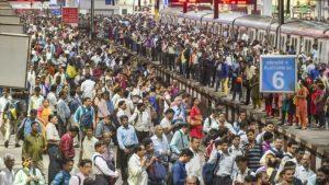 वर्तमान सरकार बेरोजगारी, अनपढ़ता और गरीबी पर चोट कर रही है – डॉ. इंद्रेश कुमार