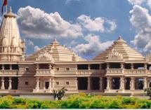 श्रीराम मंदिर – यह केवल एक मंदिर नहीं, भारत के सांस्कृतिक गौरव का प्रतीक है