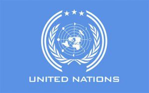 UN dumped Pak after Aug 13, 1948