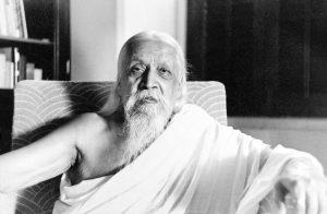 क्रांतिदूत, महायोगी और विश्वगुरु भारत