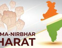 Atmanirbhar Bharat – Defence Minister announces import embargo on 101 weapon systems