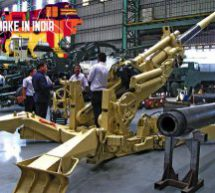 आत्मनिर्भर भारत – भारत में बनेंगे स्वदेशी रक्षा उपकरण, 101 रक्षा उपकरणों के आयात पर प्रतिबंध