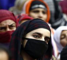 Finally Men and women are equal in Jammu Kashmir