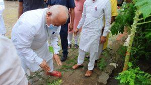 विश्व को सही दिशा में चलने के लिए प्रेरित करने वाला बनेगा भारत – डॉ. मोहन भागवत