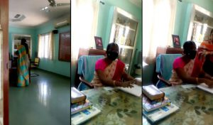 Tamilnadu – Sting operation by VHP exposes largescale corruption at educational institutions run by Tirunelveli Diocese