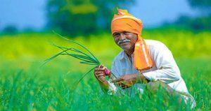 स्वार्थी तत्व किसानों को बरगलाकर आंदोलन के लिए प्रेरित कर रहे?