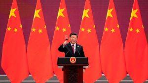 विदेश में पढ़ रहे चीनी छात्र भी संवेदनशील मुद्दों पर बोलने से डरते हैं