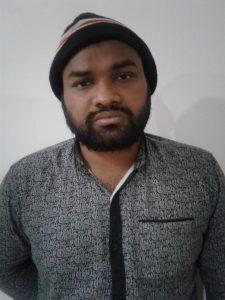 NIA Court – ISIS terrorist sentenced life imprisonment
