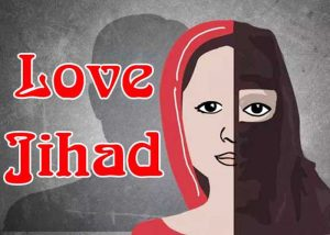 Love-Jihad is no more tolerable, Govt should enact law – VHP