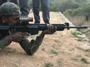 सेना का सशक्तिकरण – सेनाओं को 300 करोड़ रुपये तक की खरीद करने की अनुमति