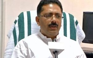 Kerala Gold Smuggling Case – Minister K T Jaleel interrogated by ED