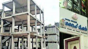 Life Mission scam – CBI conducts inspection at Wadakkanchery Municipality; seizes documents