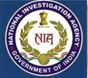 Jharkhand human trafficking case – NIA arrests key accused