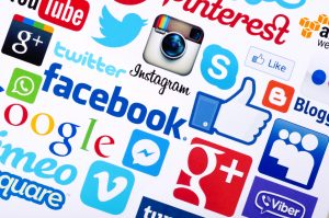डिजिटल प्लेटफॉर्म चलाने वाली कंपनियों को भारत के नियमों का पालन करना ही होगा