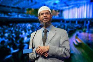 Noose tightens around Zakir Naik – Centre mulling to ban Peace TV's mobile app, social handles