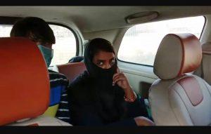 बद्दी में लव जिहाद का मामला – हिन्दू युवती को बहला फुसलाकर ले आया मुस्लिम युवक
