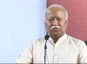 Apart from swayamsewaks, bring the society too, under the gatividhi repertoire – Dr. Mohan Bhagwat