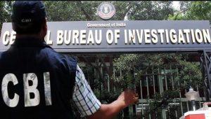 आईएमए घोटाला – सीबीआई ने मंसूर खान, वरिष्ठ अधिकारियों सहित 28 के खिलाफ पूरक आरोप पत्र दायर किया