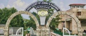 जम्मू कश्मीर – रोशनी अधिनियम असंवैधानिक, उच्च न्यायालय ने सीबीआई को सौंपी जांच