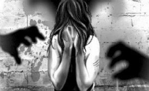Pakistan – Hindu teenage girl commits suicide after 'blackmail' by rapists