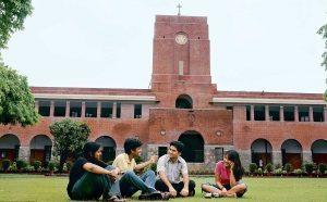 Delhi University – President Kovind suspends Vice Chancellor Yogesh Tyagi with immediate effect
