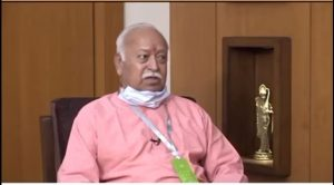 साक्षात्कार – राम मंदिर से रामराज्य की ओर