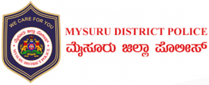 Ganja smuggling case – Mysuru police arrest main accused Raju Bhai