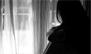 हरियाणा – पलवल में नाबालिग लड़की से रेप, लव जिहाद का आरोप
