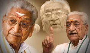 श्री राम जन्मभूमि मंदिर आंदोलन के नायकों का होगा दस्तावेजीकरण