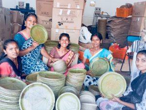 बच्चों को भारतीय संस्कृति से जोड़े रखने के लिए स्वदेश लौटने का निर्णय लिया