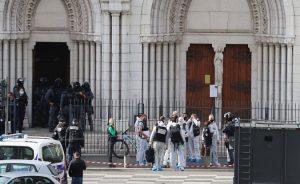 फ्रांस से उठी क्रांति विश्व को इस्लामी आतंक के खिलाफ करेगी लामबंद