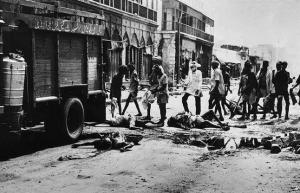 25 नवंबर 1947, मीरपुर नरसंहार – पच्चीस हज़ार हिन्दुओं की लाशों से पट गयी थी कश्मीर घाटी