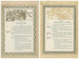संविधान दिवस – 'चरैवेति चरैवेति' को अपनाकर भारत के विकास के लिए कार्य करें