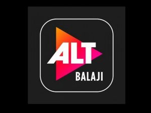 FIR filed against Alt Balaji, OTT platforms and other production houses for 'transmitting pornographic content'