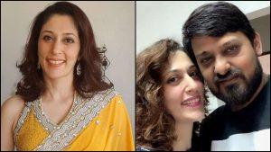 Minorities & film fraternity too unescaped, nationwide Love-Jihad law needed – Dr. Surendra Jain